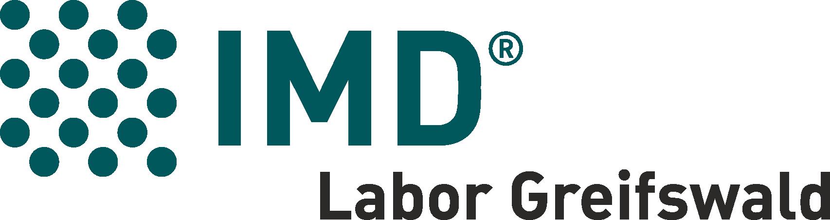 IMD Labor Greifswald